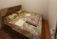 Budget Double Room Doss Hostel