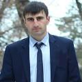 Petros Gevorgyan